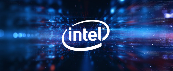 About Intel